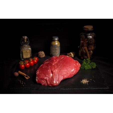 Steak - Morceau à fondue